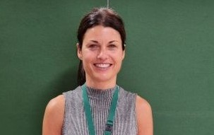 Mrs N Boyd