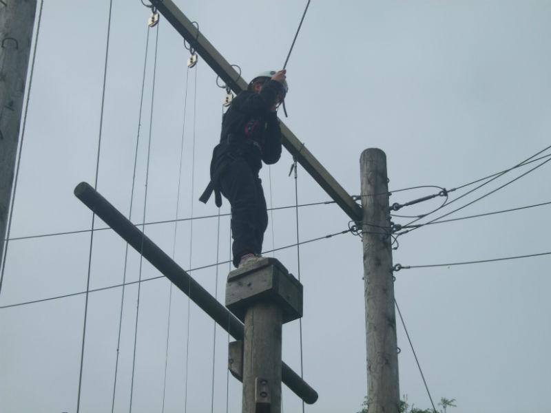 leap 3