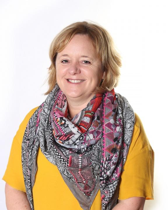 Mrs Giffin