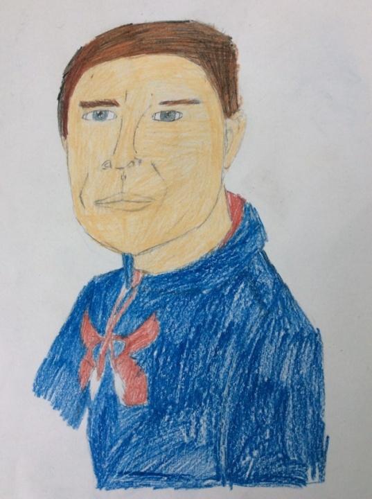 Mr M Vaughan