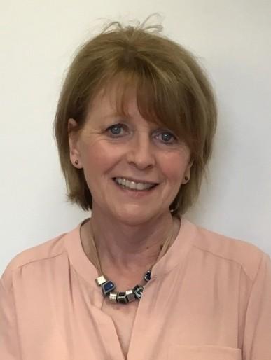 Mrs Eveleen Conlan