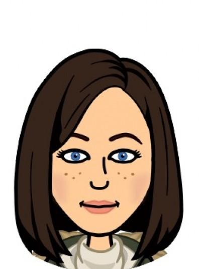 Miss L. McAfee
