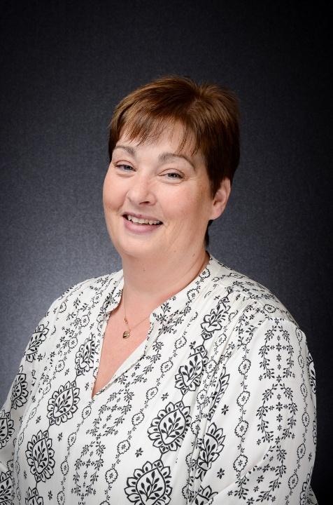 Miss H Wilson