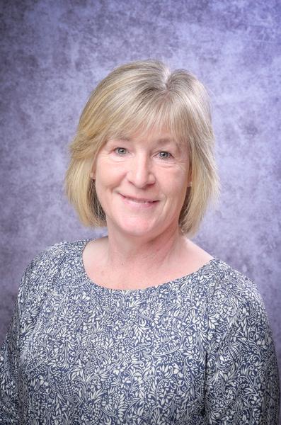 Mrs G Hall