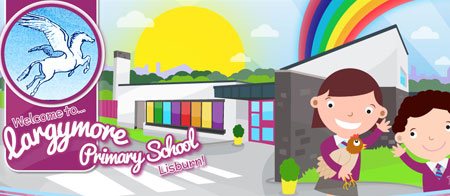 Largymore Primary School Lisburn