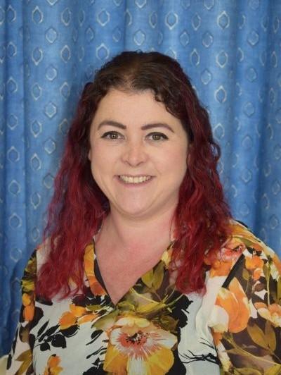 Miss Feeney