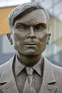 200px-Turing_statue_Surrey