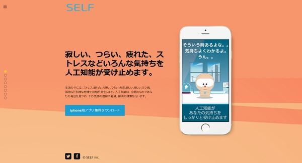 http___self.software_