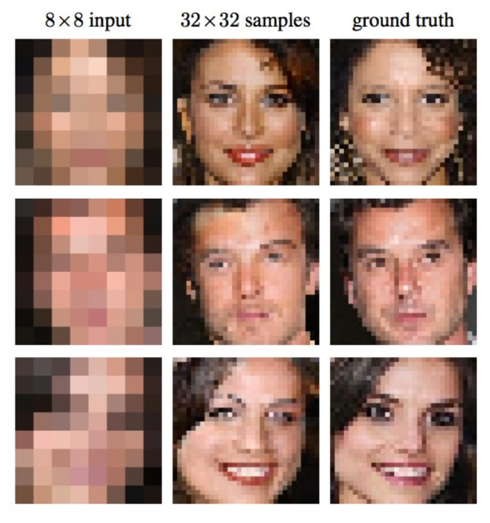 google-brain-pixel-recursive-super-resolution