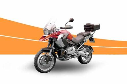 Conduire moto a avec permis a2