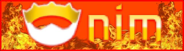 Me mind on fire... Me soul on fire... Feelin HOT! HOT!!! HOT!!!!