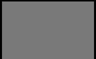 Logo-Imparmotors