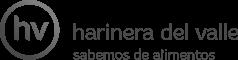 Logo Harinera Del Valle