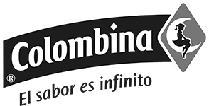 Productos Colombina