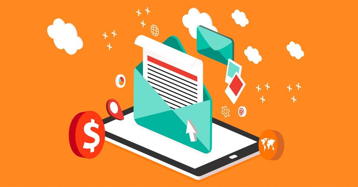 correo electrónico corporativo