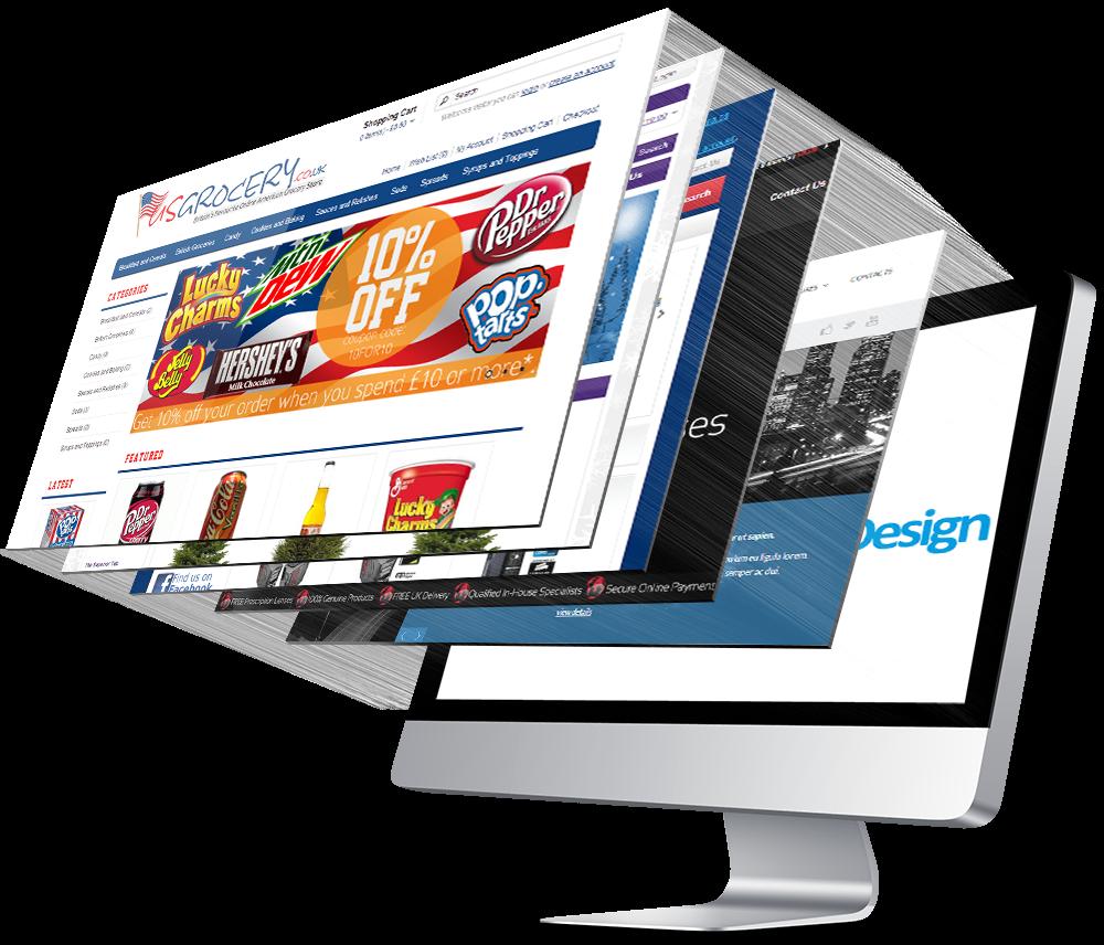 pagina-web-gratis