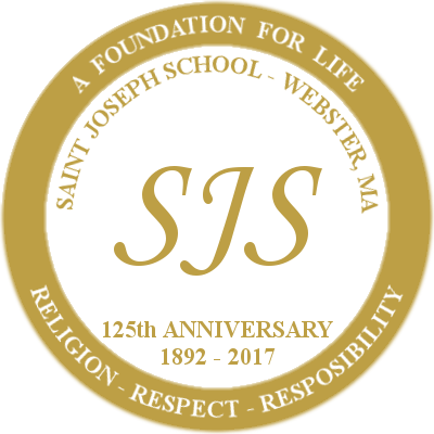 125th Anniversary Celebration Quickly Approaching