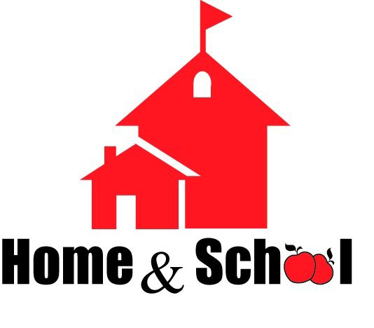 Image result for home and school image
