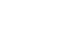 Logo of SJUP