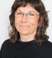 Anne-Marie-Kaufmann.jpg