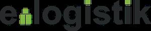 Elogistik-logga.png