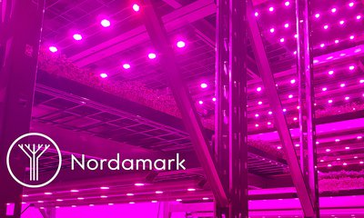 NordamarkLowQal1900x1000.jpg