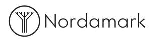 Nordamark_loggo.png