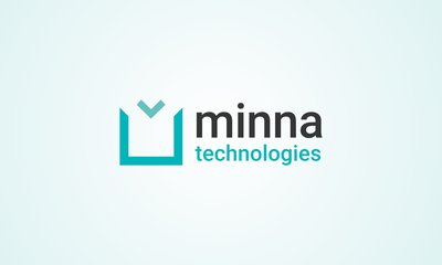 news-minna-technologies.jpg