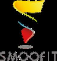 smoofit_logga.png