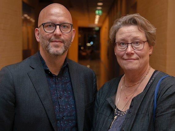 Hedersskaraborgare 2018