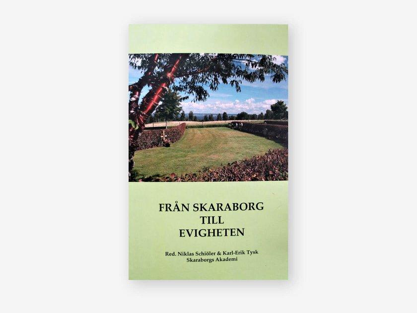 Skaraborg_till_evigheten.jpg