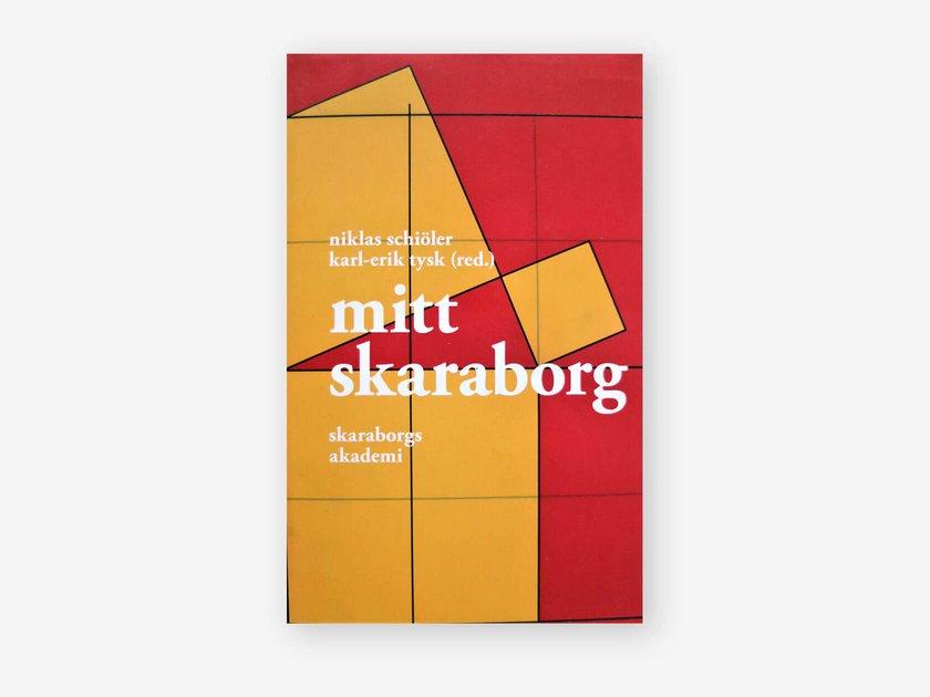 Mitt_Skaraborg.jpg