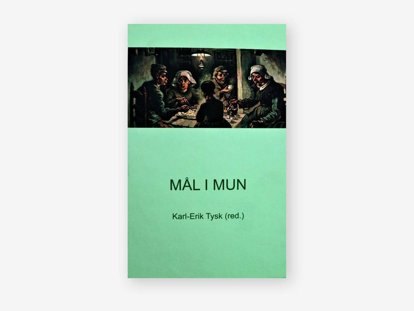 Mal_i_munjpg