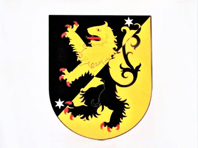 Skaraborgs historia.JPG