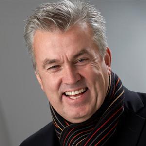Kurt Tingdal, Offecct