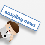 Easyling news