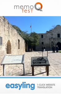 Remember-the-Alamo2