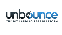 Easyling for unbounce