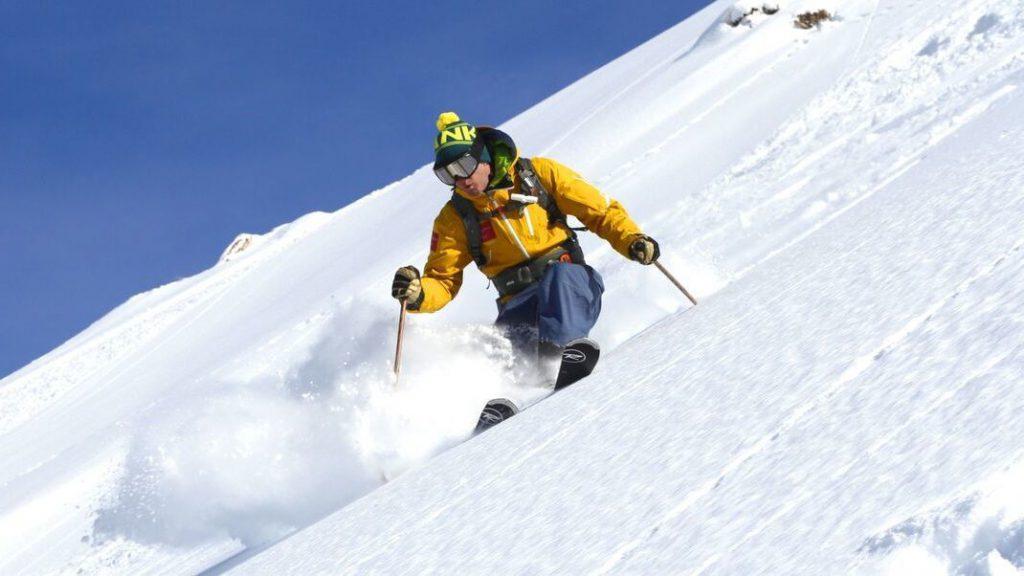 the-development-centre-ski-guides-meribel-val disere tignes