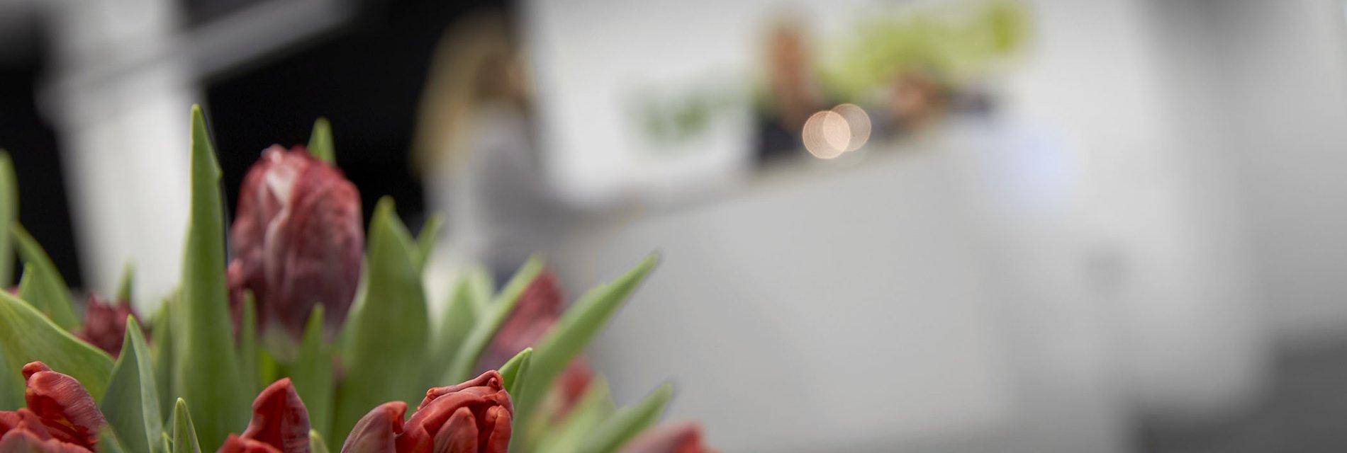 reception-blommor.jpg