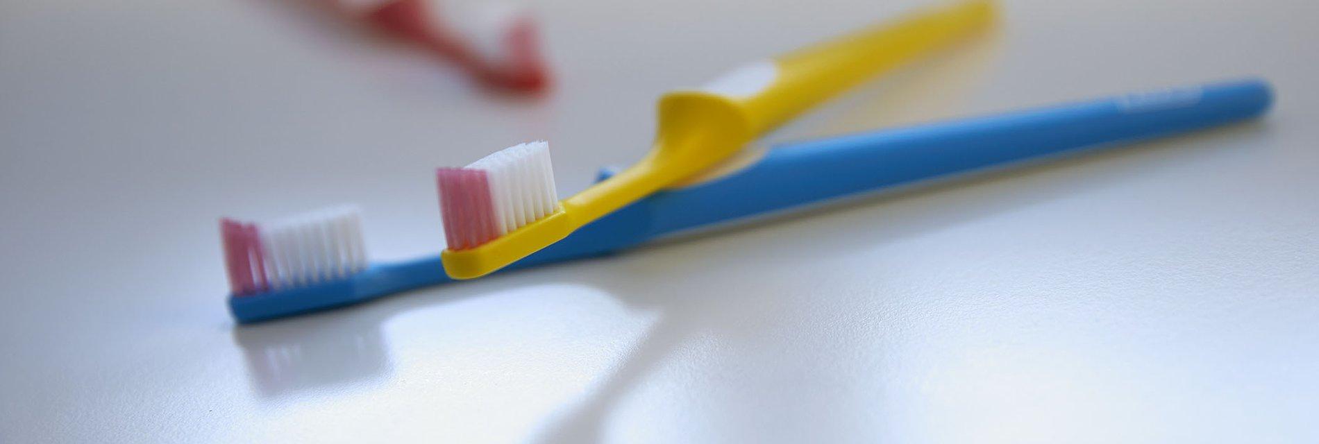 tandborstar.jpg