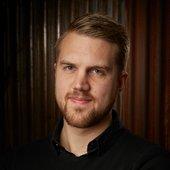 Fredrik Cronberg — Skövdevillan