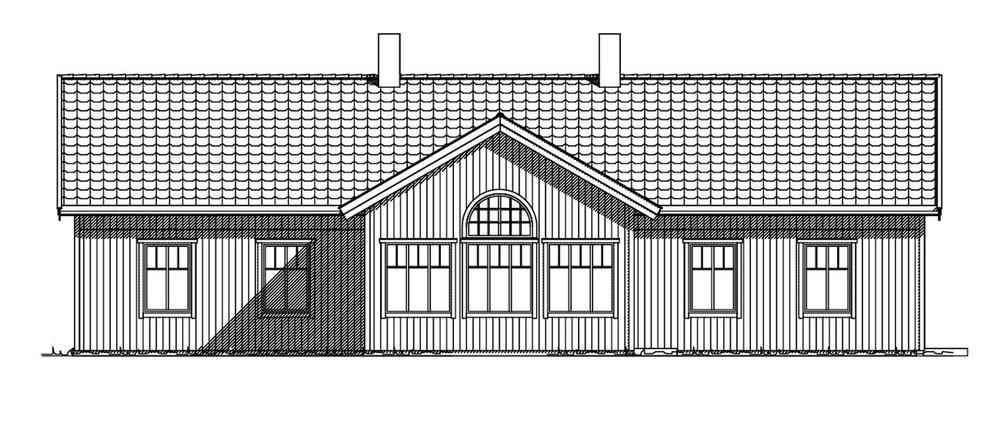 Villa Ivarsson 2 (skalad)