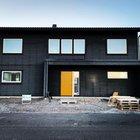 villa-stephansson.jpg