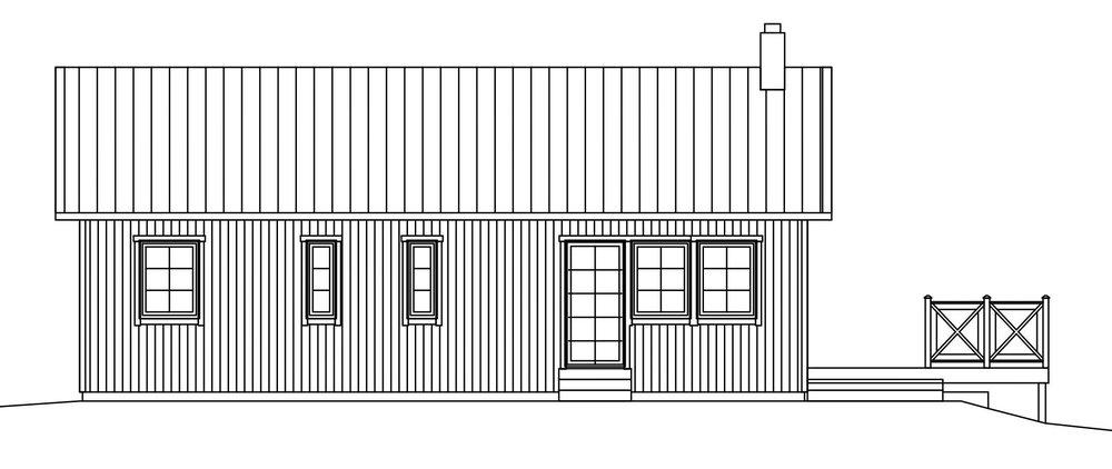 villajansson-fasad-3.jpg