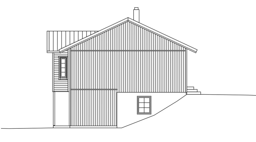 villajansson-fasad-4.jpg