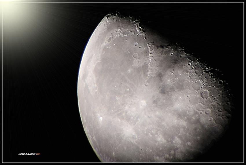 Fase lunar CC