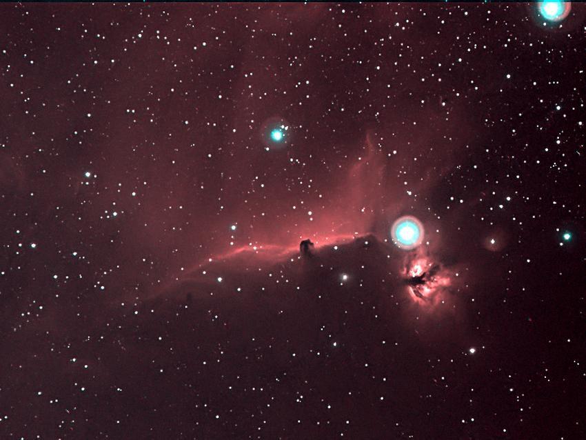 NGC2024