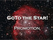 GoTo the Star Promotion 2017