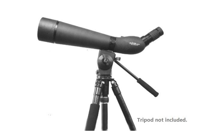 ot90ed 15411
